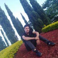 PHOTO-2021-01-31-09-06-43
